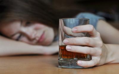 Кодирование от алкоголизма - Алко-Помощь