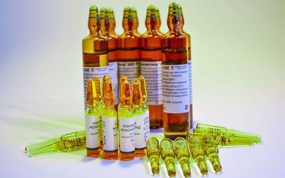 Группа лекарств - Алко-Помощь