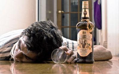 Анонимно вывести из запоя кодирование от алкоголизма в александрове