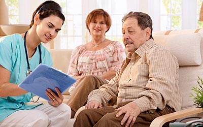 Лечение в домашних условиях - Алко-помощь
