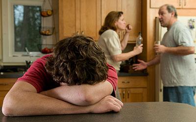 Мотивация от алкоголизма - Алко-помощь