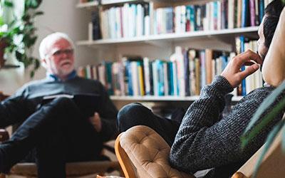 Психиатр на дом - Алко-помощь