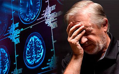 Признаки деменции - Алко-помощь