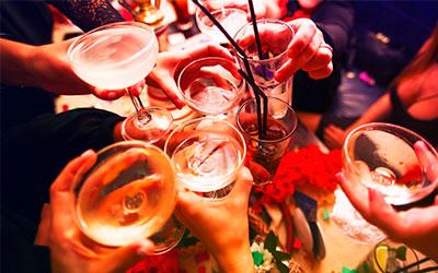 Принудительное лечение от алкоголя - Алко-помощь