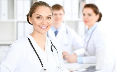 Высокий уровень подготовки специалистов - Алко-помощь