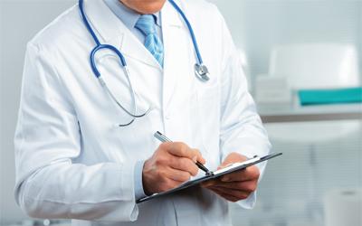 Круглосуточное медицинское наблюдение - Алко-помощь