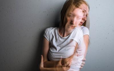 Снятие медикаментами наркотической ломки - Алко-помощь