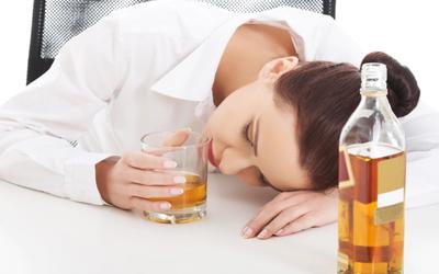 Анонимное лечение алкоголизма - Алко-помощь