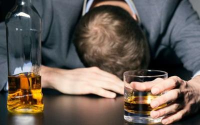Кодирование от алкоголизма Торпедо - Алко-помощь