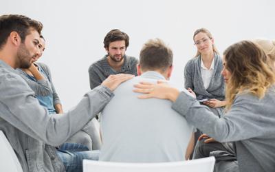 Мотивационная психотерапия - Алко-помощь