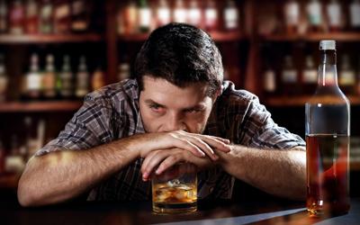 Срочное кодирование - Алко-помощь