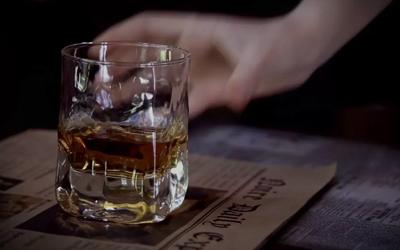 Частое пребывание в состоянии алкогольного опьянения - Алко-помощь