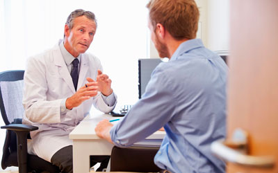 Клиент предоставляет документ - Алко-помощь