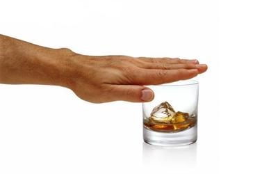 Медикаментозное кодирование алкоголизма - Алко-помощь
