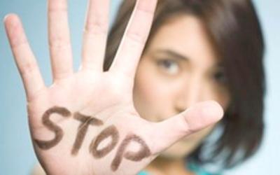 Отказ от употребления психоактивных веществ - Алко-помощь