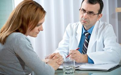 Психотерапевт - Алко-помощь