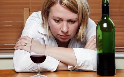 Зависимость от алкоголя - Алко-помощь