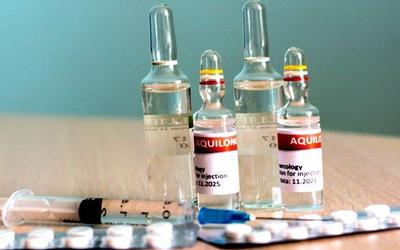 Кодирование лекарствами - Алко-помощь