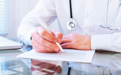 Критерии для лечения - Алко-помощь