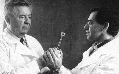Наркологическая клиника довженко создали водку не вызывающую похмелья