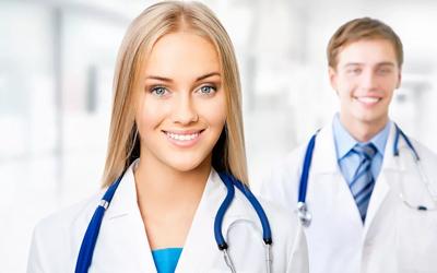 Преимущества клиники - Алко-помощь
