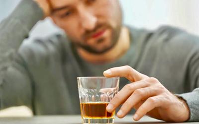 Срыв после кодирования - Алко-помощь
