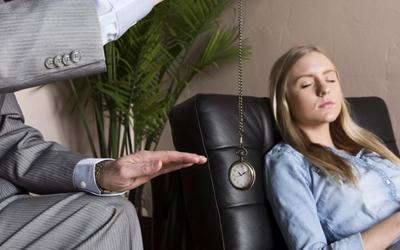 Гипнотическое воздействие - Алко-помощь