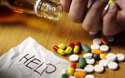 Длительность употребления психоактивных веществ - Алко-помощь