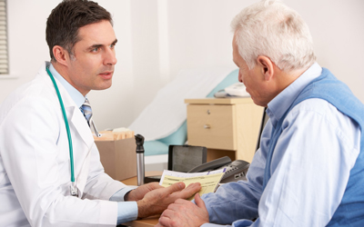Консультация психиатра - Алко-помощь