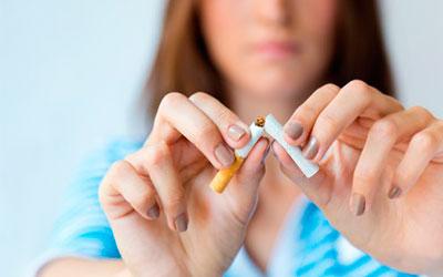 Лечение курения - Алко-помощь