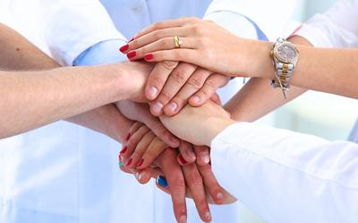 Мотивация и помочь избавиться от аддикции - Алко-помощь