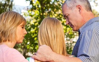 Налаживание отношений с родными - Алко-помощь
