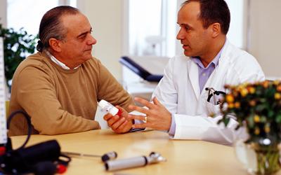 Преимущества профессионального лечения курения - Алко-помощь
