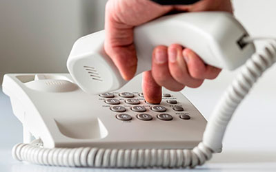 Звоните по телефону - Алко-помощь