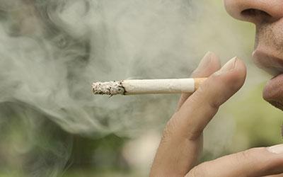 Кодирование от курения - Алко-помощь