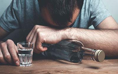 Реабилитация алкоголизма - Алко-помощь