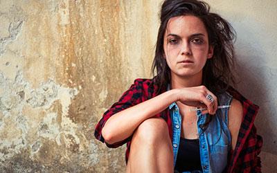 Наркологическая помощь подросткам - Алко-помощь