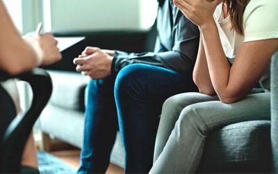 Семейная психотерапия - Алко-помощь