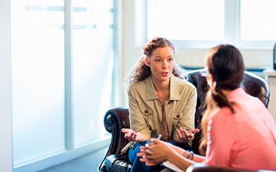 Наличие мотивации на ведение здорового образа жизни - Алко-помощь