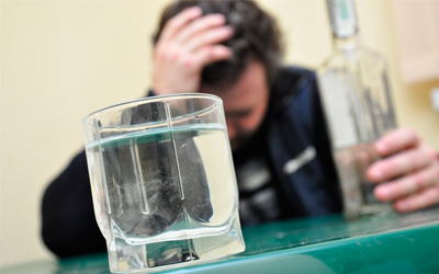 Алкогольное отравление - Алко-помощь