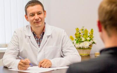 Эффективность и полезные свойства аппаратных процедур - Алко-помощь