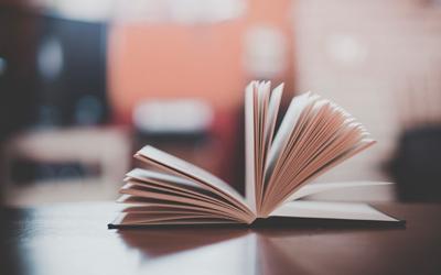 Литература - Алко-помощь