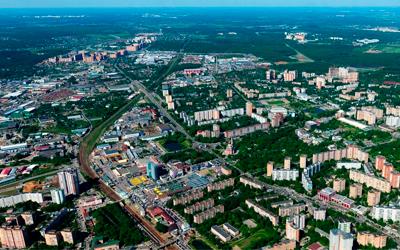 Вывод из запоя, кодирование с выездом в город Одинцово - Алко-помощь