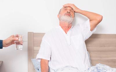 Самостоятельное лечение дома - Алко-помощь