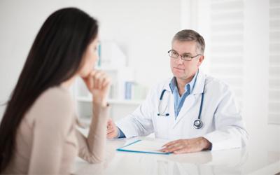 Специальная психиатрическая экспертиза - Алко-помощь