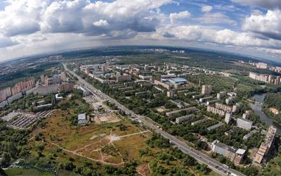 Вывод из запоя в Московской области - Алко-помощь