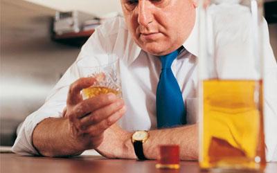 Препарат не дает получать удовольствие от пьянок - Алкопомощь