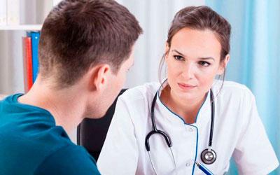 Сеансы психотерапии с зависимыми - Алкопомощь