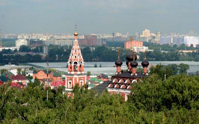 Вывод из запоя, кодирование с выездом в город Котельники - Алкопомощь