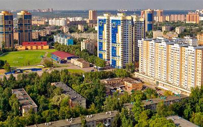 Вывод из запоя, кодирование с выездом в город Реутов - Алкопомощь